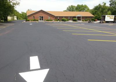 Crestview Church