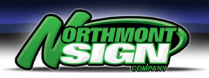 northmont-sign